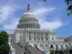 Конгресс США против поставок вооружений оппозиции Ливии