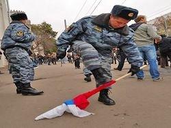 Столичных полицейских проверят на знание русского языка