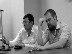 Чечня может признать геноцид русских?