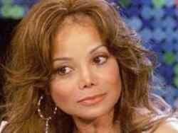 Тайсону предлагали сестру Майкла Джексона за $100 тысяч