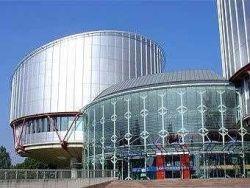 Кремль: закон о блокировании решений ЕСПЧ – бесперспективен