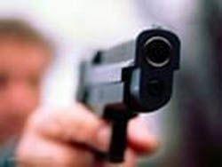 В Дагестане убили директора школы
