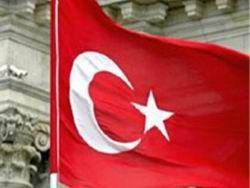 Турция сформировала ультиматум Израилю