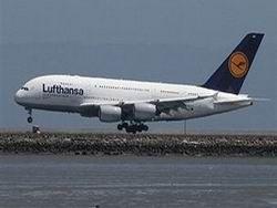 Впервые в истории авиации ЕС: год без человеческих жертв