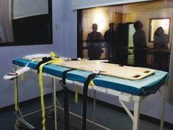США казнили мексиканца, нарушив международное право