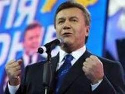 Виталий Портников: Янукович поневоле