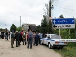Правда и мифы о межнациональной нестабильности на Среднем Урале