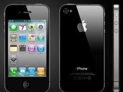 Владельцы iPhone играют по 14 часов в месяц