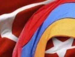Карабах: между войной и миром