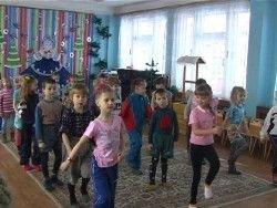 """Партпроект """"ЕР"""" дал 185 тысяч мест в детских садах"""