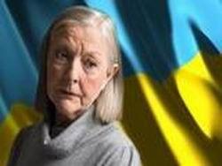 """Украинки """"помолодели"""" на 5 лет, а украинцы – на 2 года"""