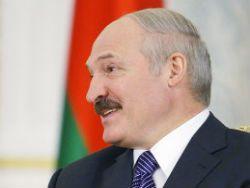"""Лукашенко: """"Славянский базар"""" хотели вывезти из Беларуси"""