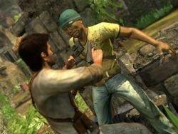 Фильму по мотивам игры Uncharted нашли нового режиссера