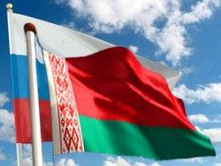 Товарооборот между Беларусью и РФ в 2011 году превысит $40 млрд