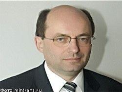 Губернатор Свердловской области прилетел в Сагру