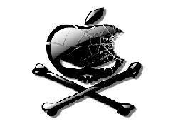 Пользователям устройств Apple следует опасаться хакеров