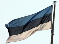 20 лет независимости Эстонии: жить стало лучше?