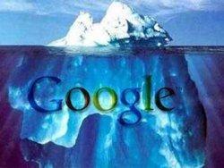 Google вкладывается в очередной инновационный стартап