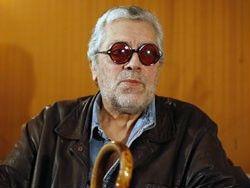 Легенда латиноамериканской эстрады убит в Гватемале