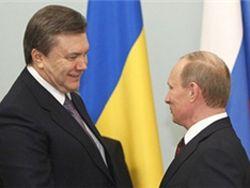 Чиновник: мы не знаем, как расстаться с Януковичем