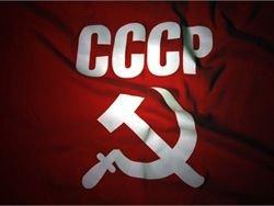 Опрос: каждый третий украинец ностальгирует по СССР