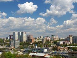 В Ростове со скандалом закрывается оборонный завод