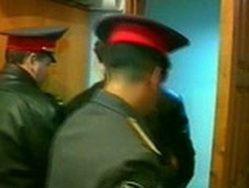 По делу о массовой драке в Сагре задержан подозреваемый