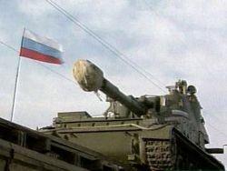 Эстония готова к танковой войне с Россией
