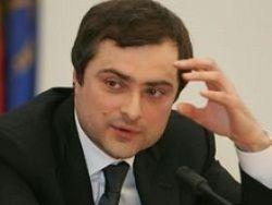 """Шендерович: а что сказал бы Бог о """"богоизбранности"""" Путина?"""
