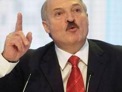 Лукашенко - последний диктатор Европы
