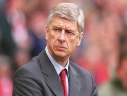 """В """"Арсенале"""" грядут перемены?"""