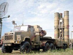 Россия и имеет право защитить Ливию от НАТО