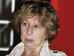 Лии Ахеджаковой исполняется 73 года