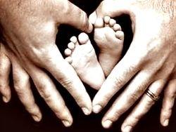 Почему уничтожается отцовство?