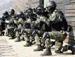Война в Ливии стоила Франции 160 млн евро