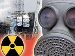 На АЭС в Фукусиме произведена эвакуация персонала
