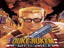Duke Nukem останется с нами