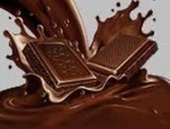 Цены на шоколад будут расти, прогнозируют эксперты