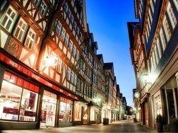 Немецкий рынок недвижимости: далеко ли до пузыря