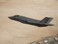 США и Израиль подписали военное соглашение