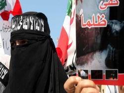Австриец входил в руководство  Аль-Каиды
