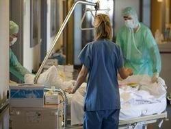 Швеция: операция по пересадке искусственной трахеи
