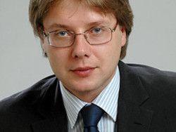 Немецкие врачи вылечили мэра Риги Нила Ушакова