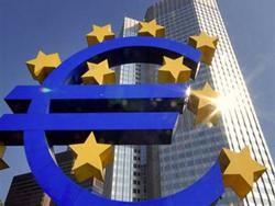 100 европейских парламентариев   против одного