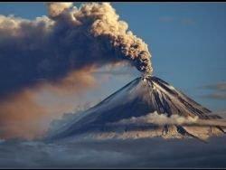 Самые опасные вулканы мира скоро начнут извергаться