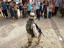 США намерены урезать военную помощь Пакистану