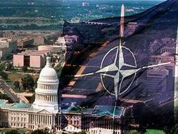 Взгляд издалека: НАТО больше нет?