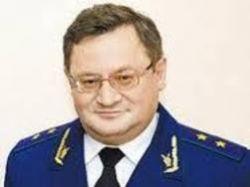 Пытавшийся застрелиться прокурор Сизов скончался в больнице