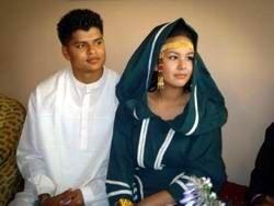 Эскимосы и индейцы Канады обращаются к исламу