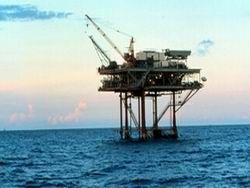В газовом конфликте с Израилем Америка поддержала Ливан